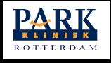 Parkkliniek Rotterdam